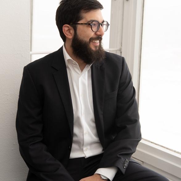 Joaquín Miguel Fernández Barreiro