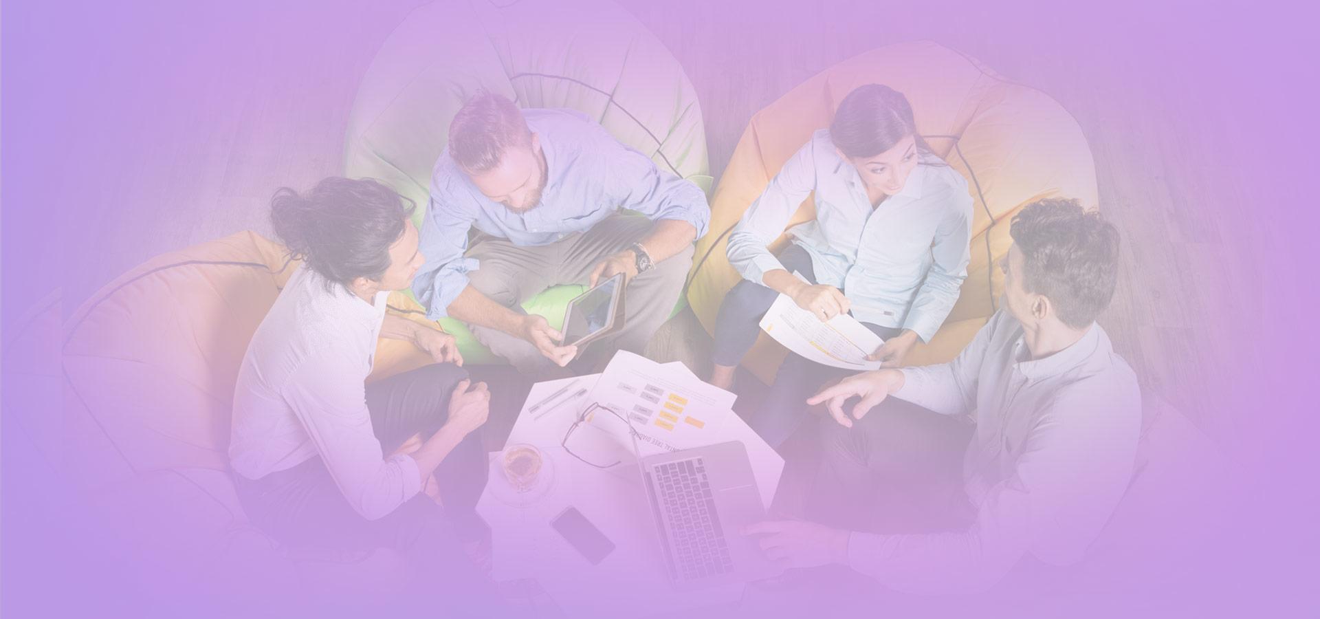 CISO Day 2019 abre el plazo de inscripción de startups de ciberseguridad