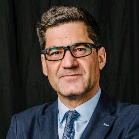Ignacio Caño Luna