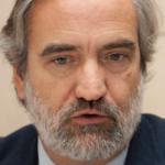 Luís Jiménez Muñóz