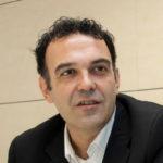 Javier Tobal
