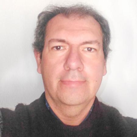 Alejandro Cortés