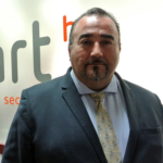 Ángel Pablo Avilés