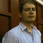 José Luis Arcángel