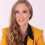 Maribel Poyato