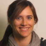 Cristina Gonzalez Pitarch