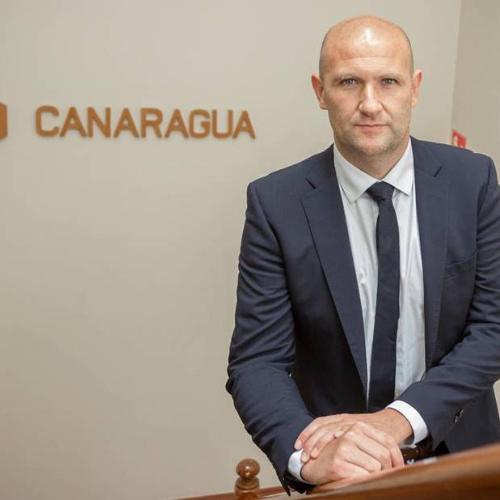 Gersán Murcia Suárez