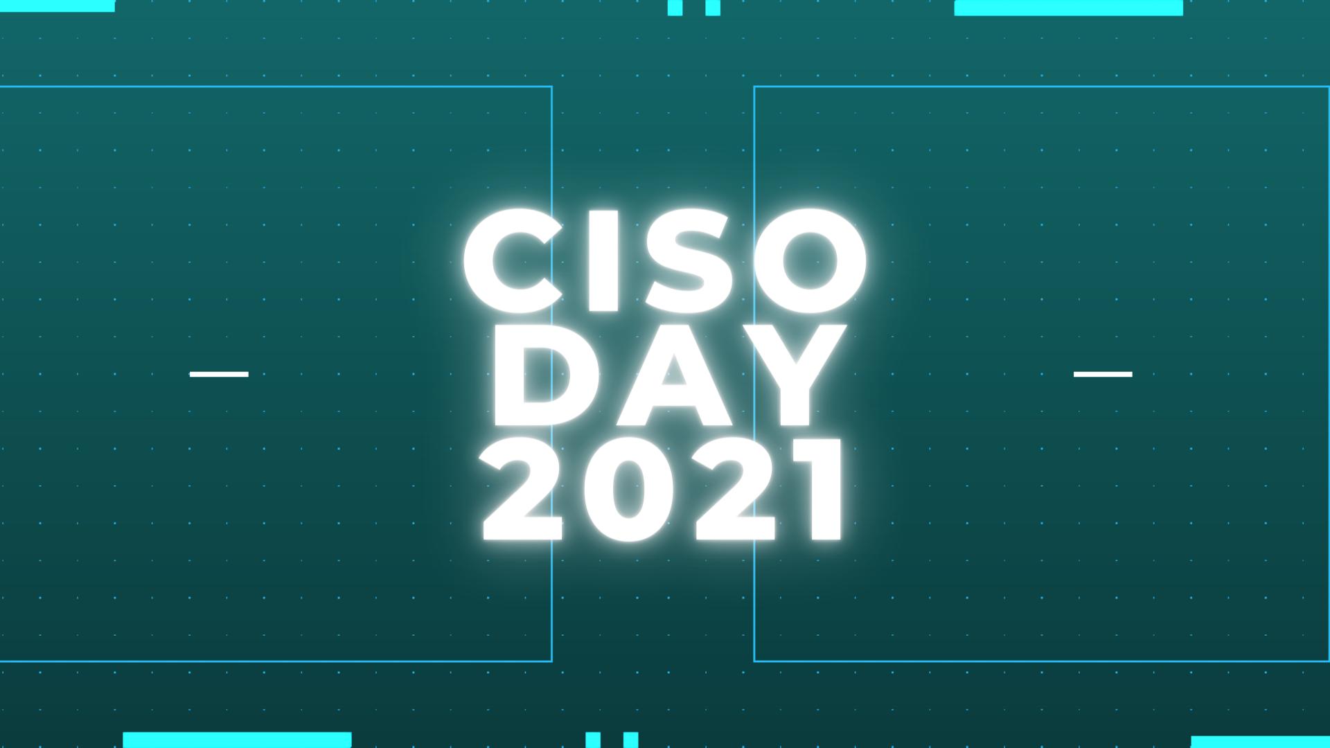 CISO Day celebra su tercera edición en junio: ¿Cómo abordan los responsables de ciberseguridad el incremento del cibercrimen?