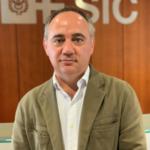 Carlos López Ariztegui