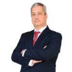 Antonio Relvas