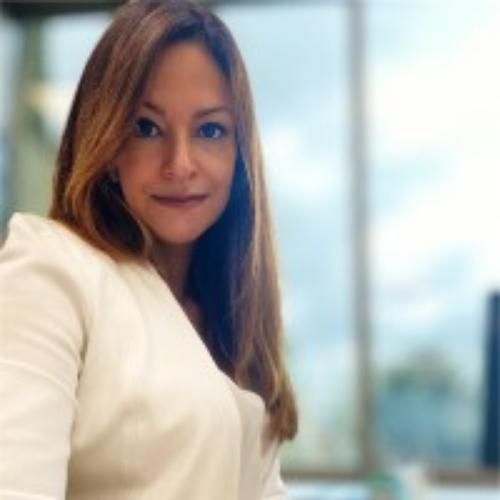 Fanny Y. Perez Santiago