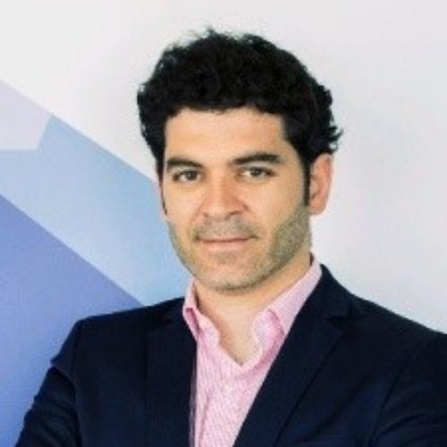 Gonzalo Asensio