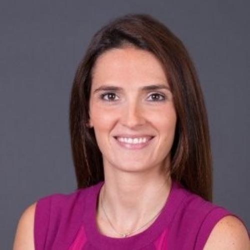 Eva Román