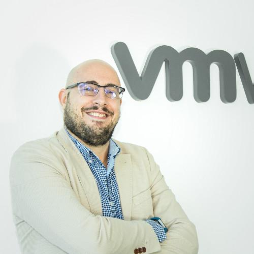 Francisco José Verdugo Navarro