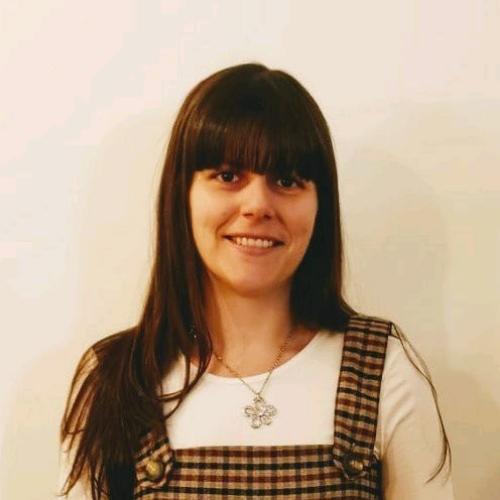 Soledad Martín Morales